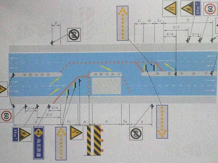 公路养护安全作业PPT