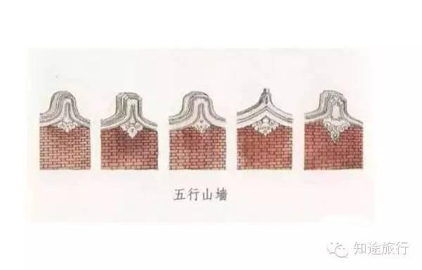 潮汕老厝,是世界建筑中的一朵奇葩..._2