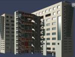浅谈建筑工程预算软件BIM技术的应用