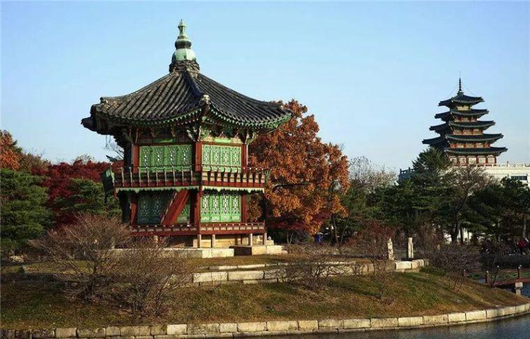 韩国园林·比自然更自然_28