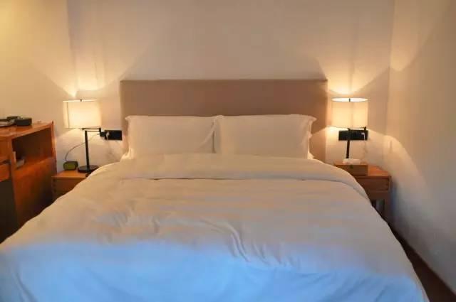 中国最美40家——设计型民宿酒店集合_156