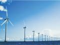 """能源局追加两批风电项目补贴 风电行业迎来""""救市""""曙光"""