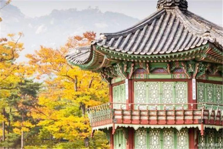 韩国园林·比自然更自然_24