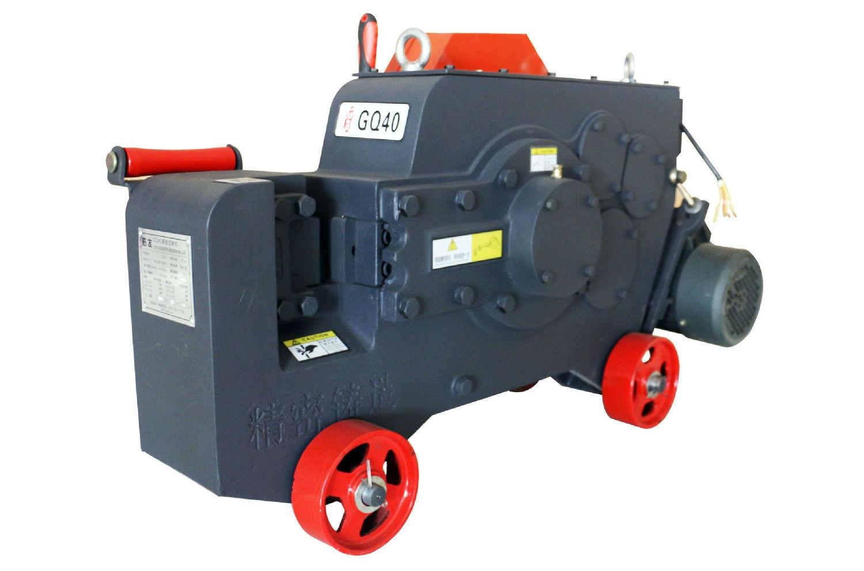河南源茂机械制造有限公司|钢筋弯箍机|钢筋切断机|钢筋弯曲机|钢筋调