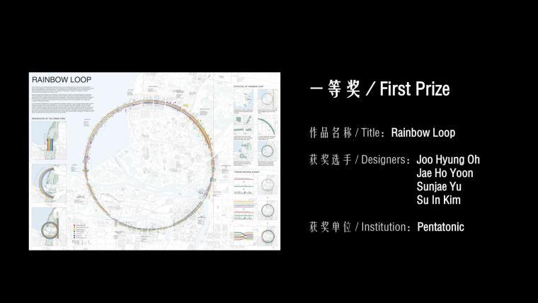 """第二届""""衲田杯""""可持续设计国际竞赛颁奖典礼_4"""
