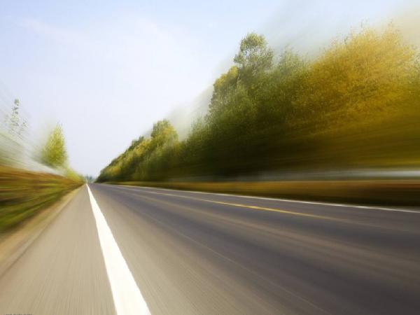 交通部:季节交替,气候多变,交通运输安全生产要这样做