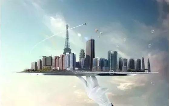 2018年建筑业将如何发展?10大猜想帮你解析
