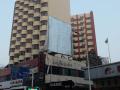 珠海仟佰人文主题酒店改造设计