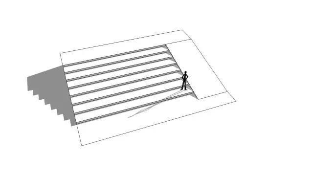 台阶与坡道的关系,我现在才知道那么复杂_8