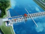 水利工程施工管理报告