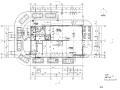 [广东]麦当劳室内装修施工图