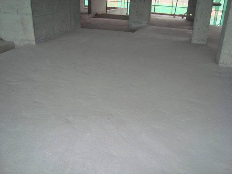 页岩空心砖砌体工程施工工艺标准(126页,图文详细)