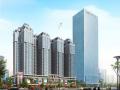 河南防水材料——青龙GRC项目——南湖名都广场开启人居新时代 ...