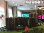惠州最新楼盘介绍