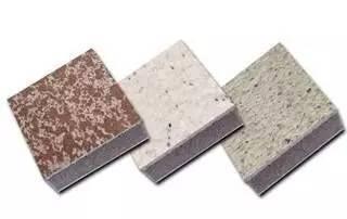 [干货]外墙保温装饰板施工工艺