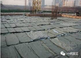 中建|混凝土结构工程施工质量标准作法,一般人我不告诉他!_23