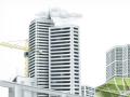 BIM市政工程算量GMA2014图文精讲