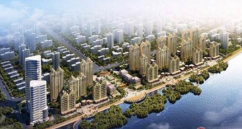 [中建]马来西亚绿地住宅项目总承包工程I标段技术标
