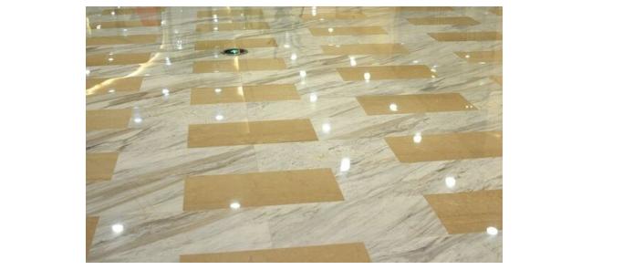 广东办公楼装饰装修工程施工方案(共80页,内容详细)
