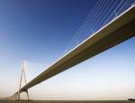岩溶地区桥梁桩基施工、监控及质量控制(长安大学,共61页)
