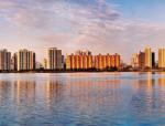 [上海]红郡住宅建筑设计方案分享