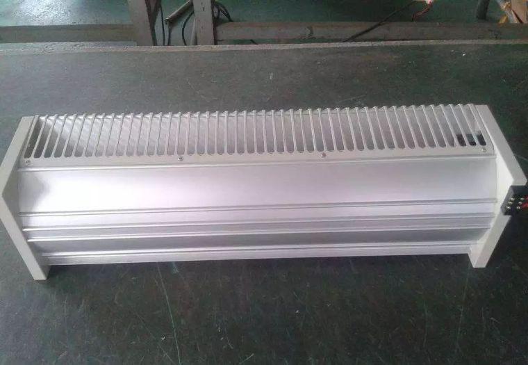 冷水机组的原理、构成与使用_4