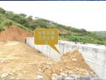 【全国】高速公路有关路桥隧质量问题(共44页)