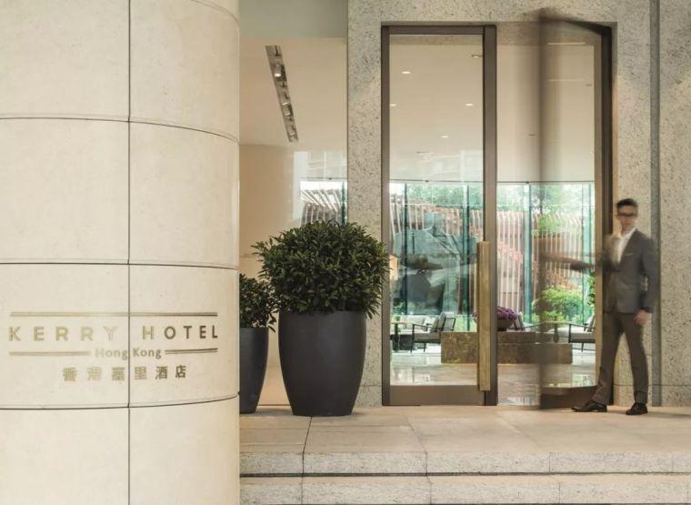 2018年度的亚洲酒店设计大奖,一半在中国_27