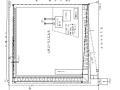 深圳科技大厦工程深基坑支护施工组织设计