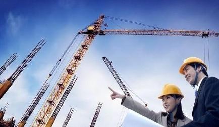 2018二建-建设工程施工管理精华重点