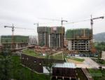 市政公用工程-绿色施工介绍(56页)