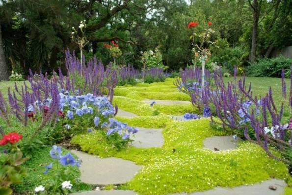 美式庭院:来源自然的烂漫情怀~-1423643772511711.png