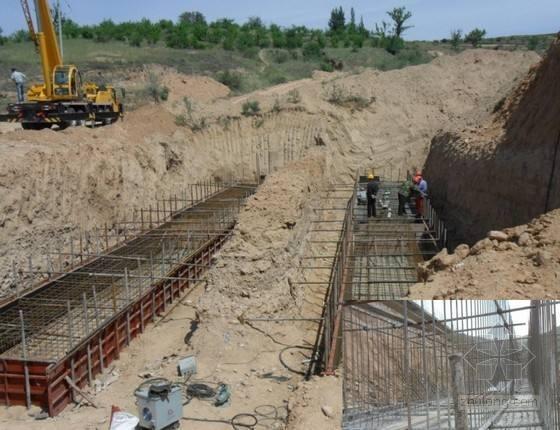 [报名截止]15套路基施工经典资料,回复即送《公路路基施工技术