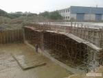 [广州]永和区江东街道路排水工程施工组织设计