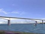 如何做桥梁设计?[桥梁设计师加群请进]