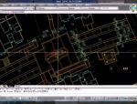 CAD景观施工图教程视频哪有?