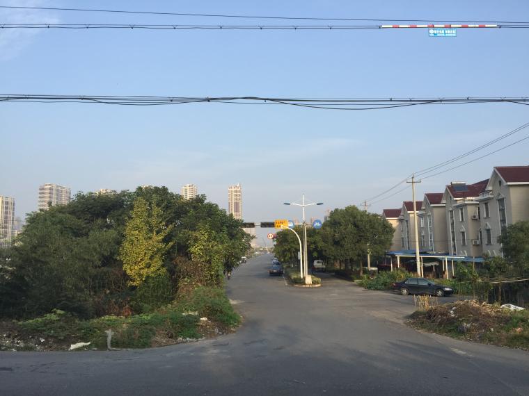 江北风井地下连续墙钢筋笼吊装安全专项施工方案