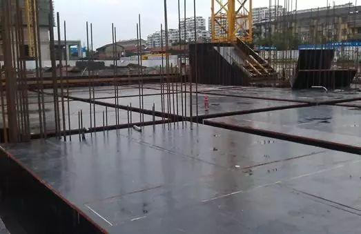 九个建筑施工小细节,忽略后可能致命的!_1