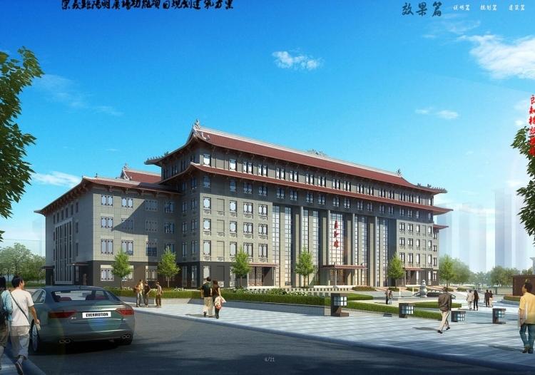 工作一年做的一个文化综合楼及广场-20160830_154807_004.jpg