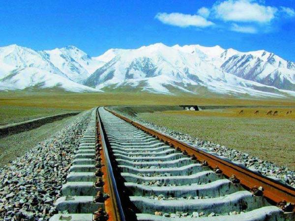 新建川藏铁路站前工程7标段施工技术标(图文丰富共367页)