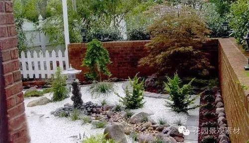 5大关键教你打造日式花园_3