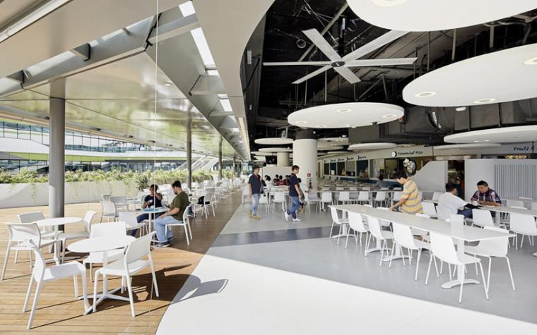 新加坡工程设计大学_12