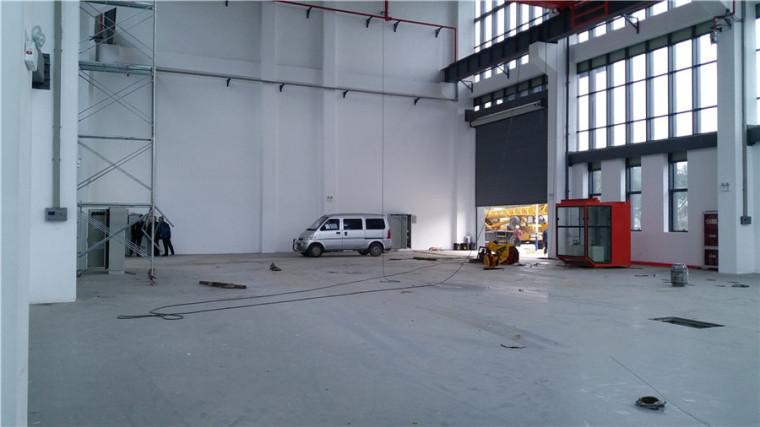 [办公室设计]中国国电龙源集团江苏分公司科研培训实验基地-20160306_104245.jpg