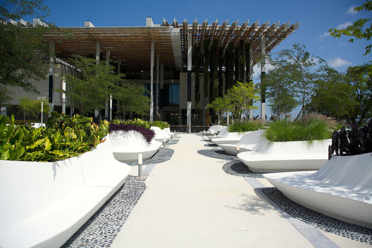 迈阿密骑士广场-920c00e1