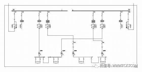 建筑电气设计|住宅小区用电容量计算及变配电