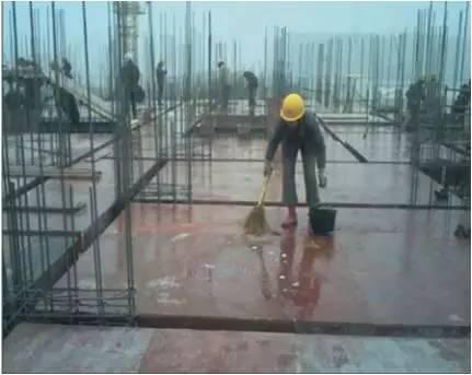 模板工程施工质量标准化图册,照着做就对了!_17
