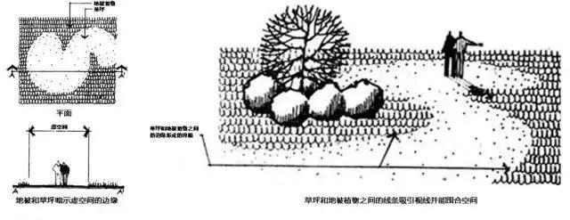 """这些必备的""""植物造景"""",不止是种树种花_3"""
