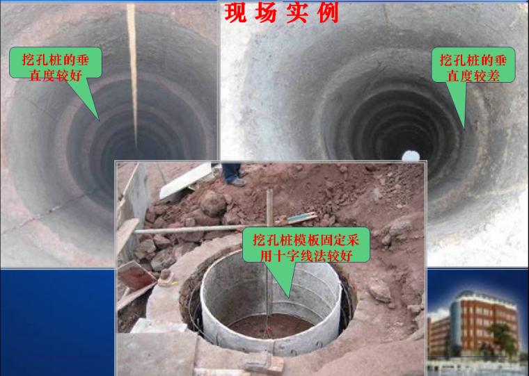 建设公司建筑工程常见质量缺陷及防治措施(146页,图文并茂)