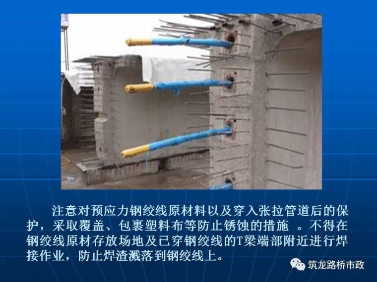 T1SBLTBvDT1RCvBVdK_0_0_760_0.jpg