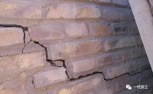 砖砌体、模板、砼结构、抹灰、水电安装工程质量常见问题防治措施